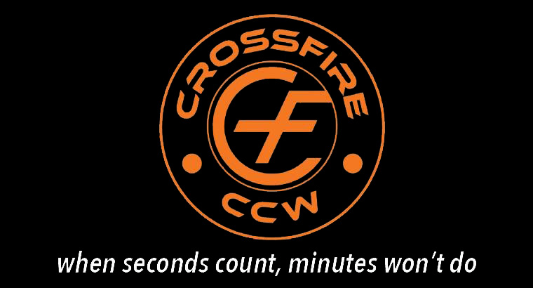 Crossfire CCW