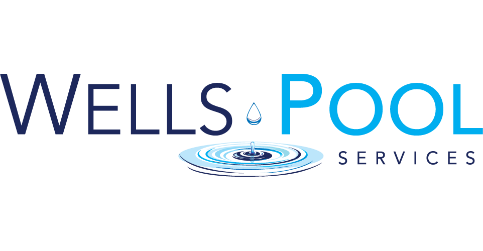 Wells Pool Services