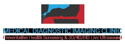 Aspen Health Screening, Inc