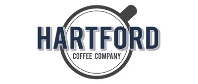 Hartford Coffee Company