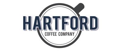 Hartford Coffee Company