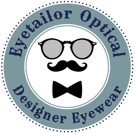 Eyetailor Optical