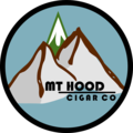 Mt Hood Cigar Co