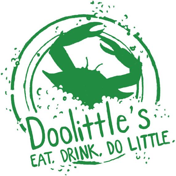 Doolittles Restaurant