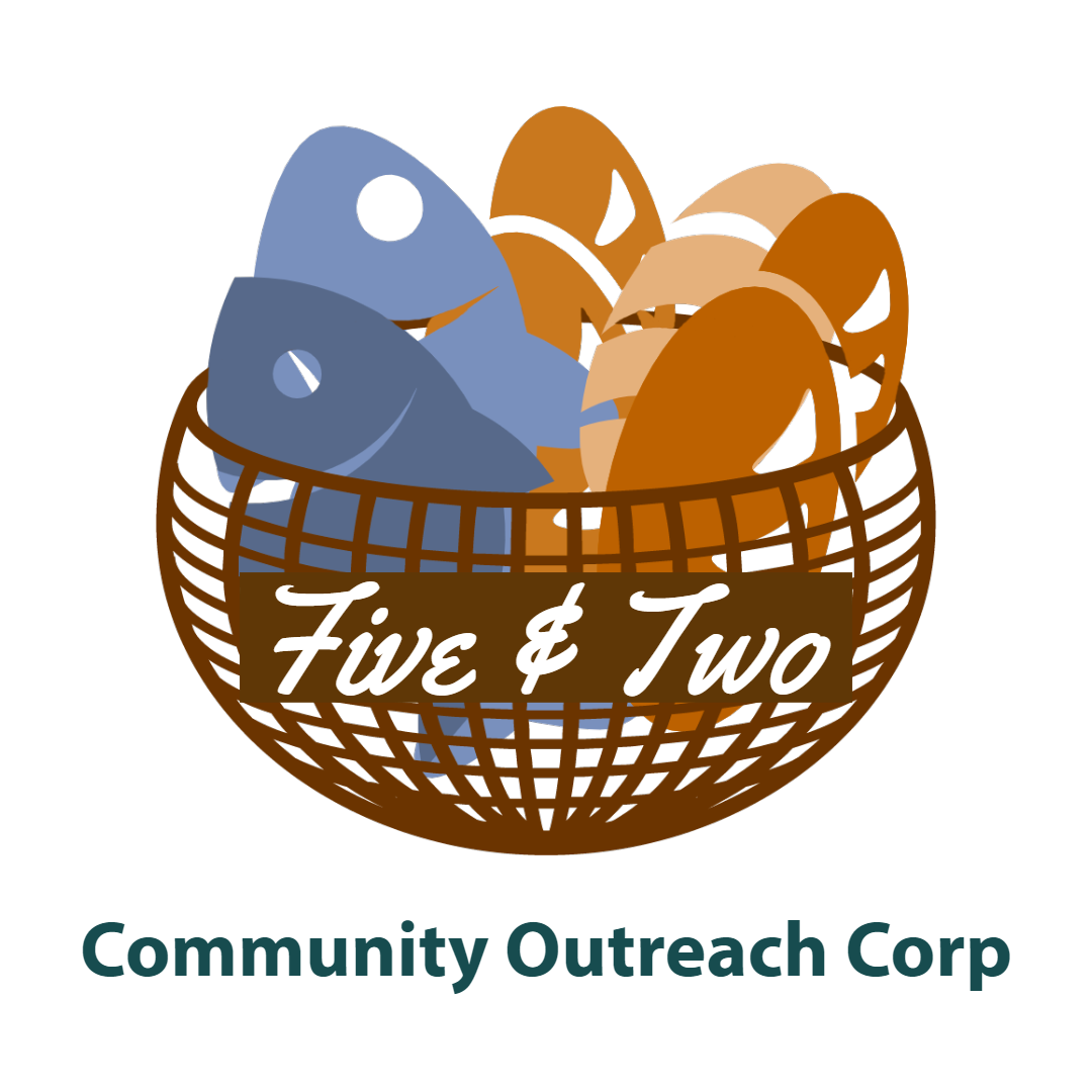 Five and Two Outreach Corporation