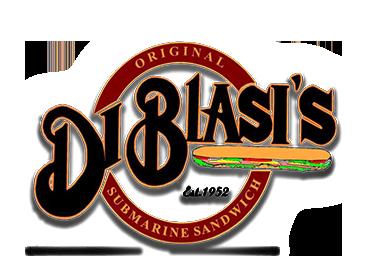 DiBlasi's
