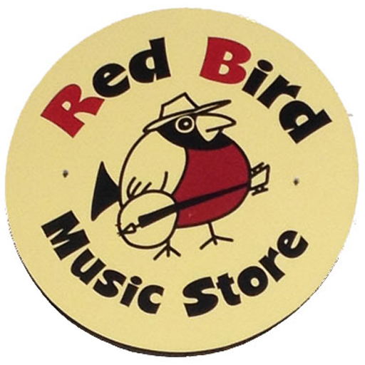 Red Bird Music Store