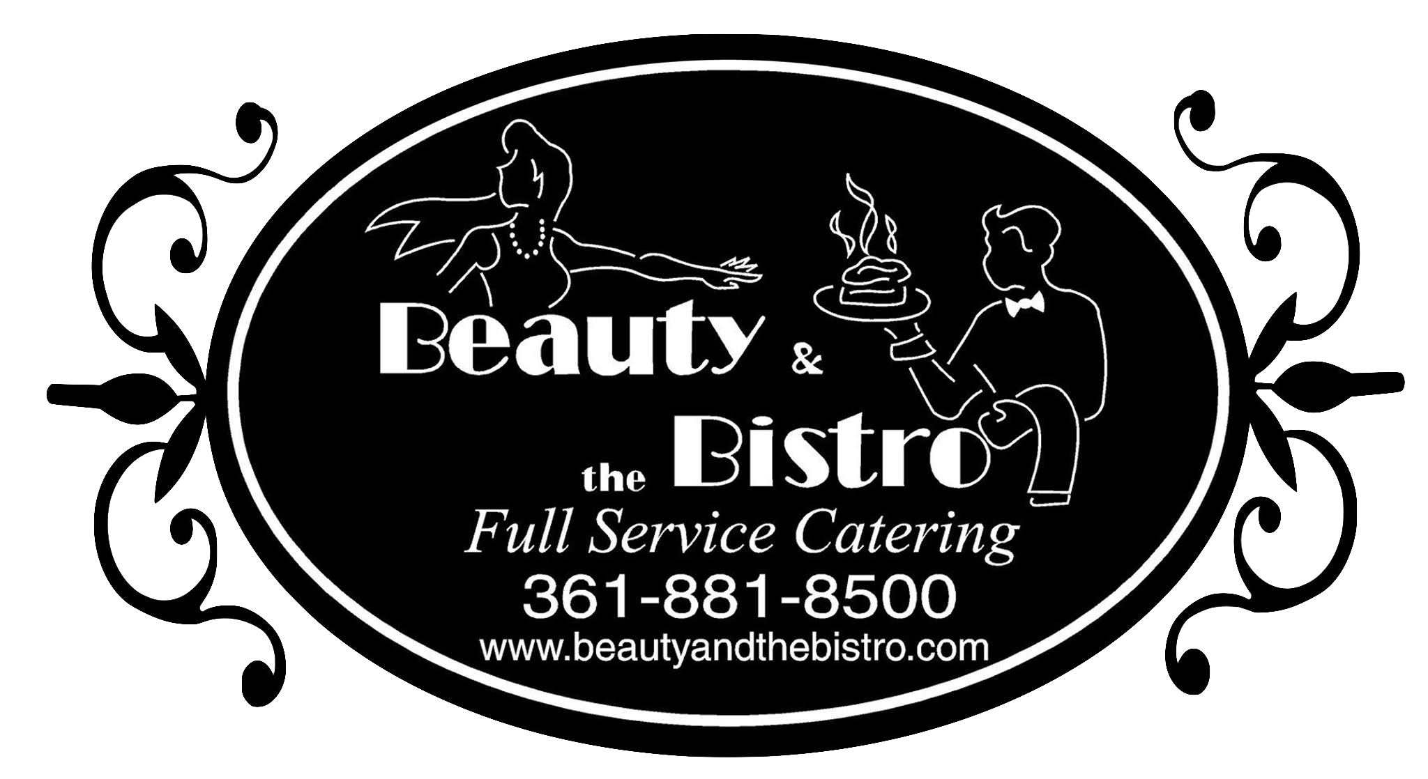 Beauty and the Bistro