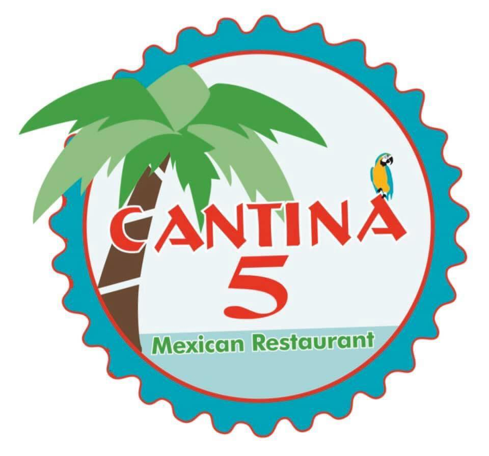 Don Cinco De Mayo Cantina