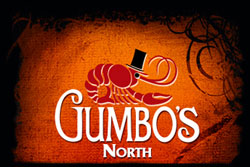 Gumbos North
