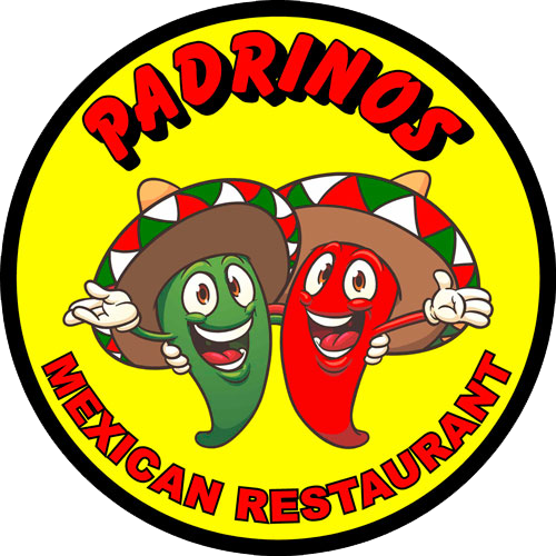 Padrino's Mexican Restaurant