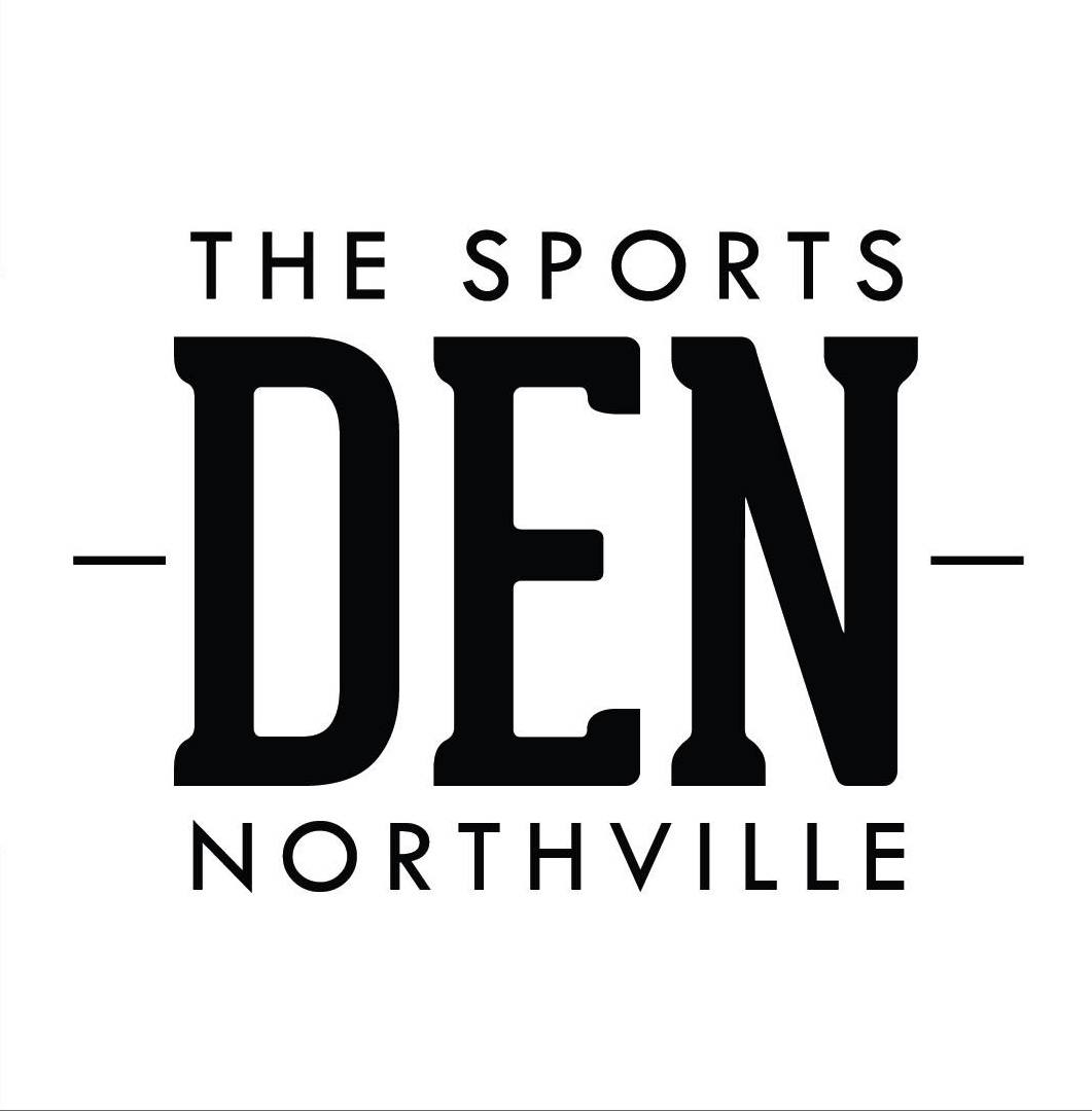 Northville Sports Den