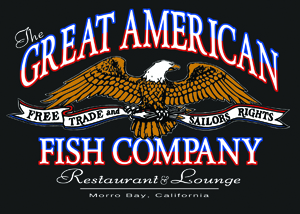 Great American Fish Co