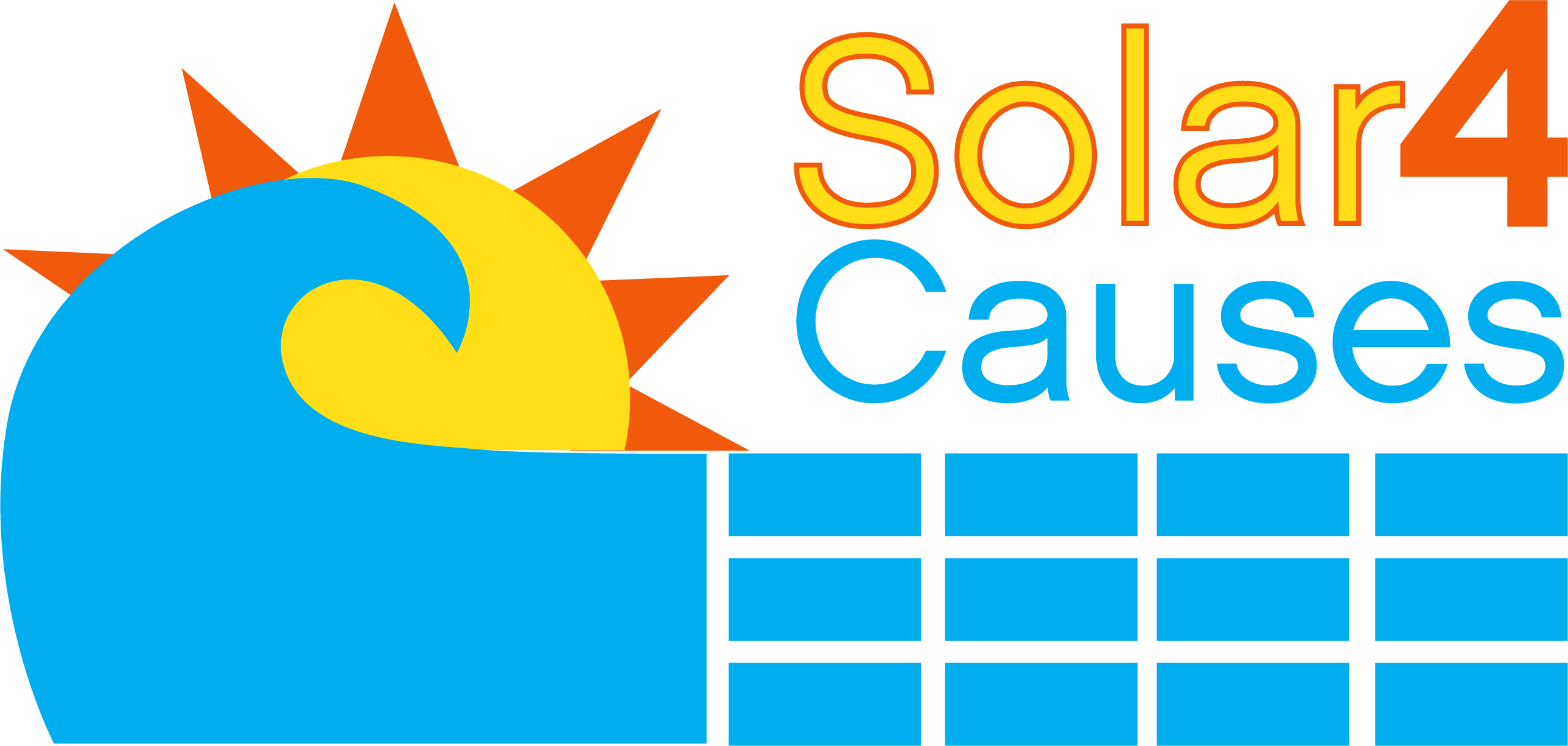 Solar4Causes