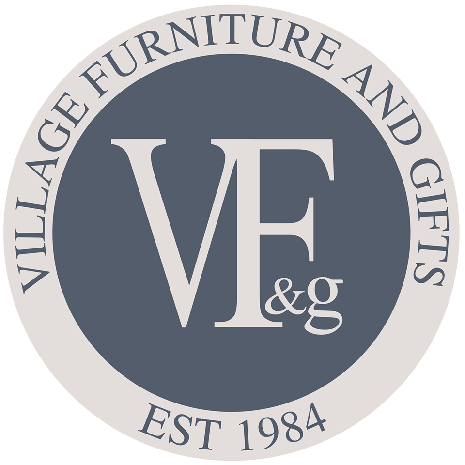 Village Furniture & Gifts