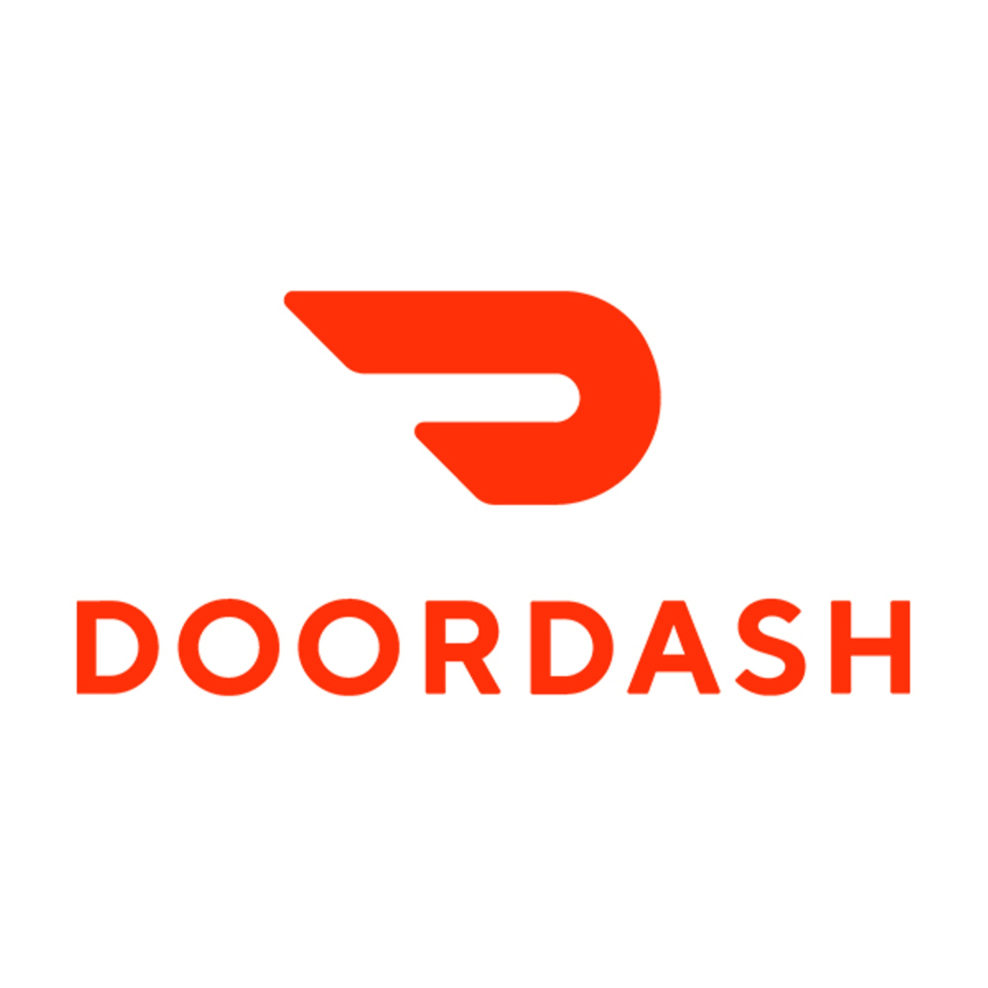 Order Now From Doordash