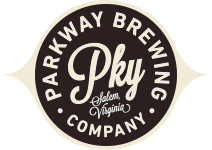 Parkway Brewing Co.