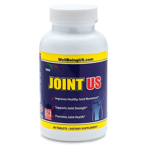 JOINT US