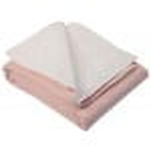 Sofnit 300- reusable under pads 30x36