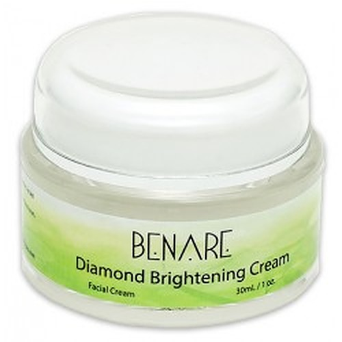 Diamond Brightening Cream