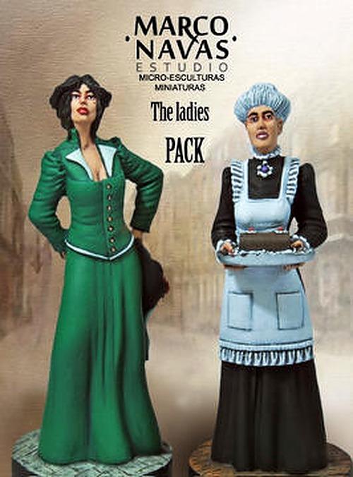 Sherlockians Collection