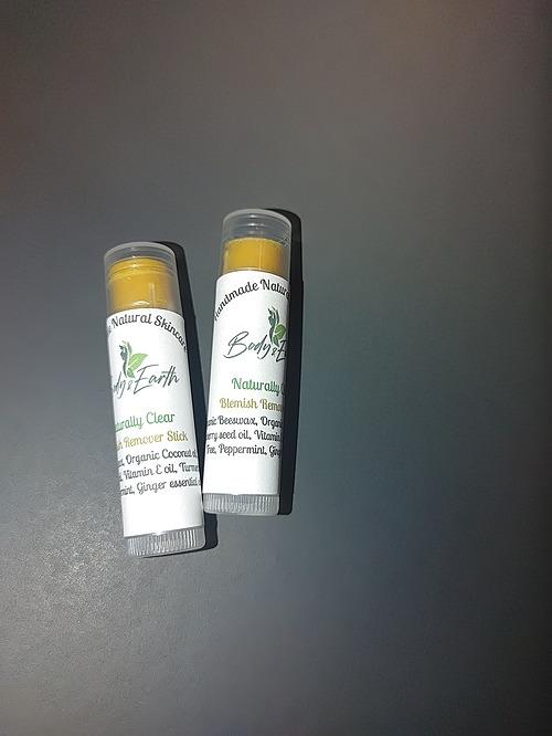 Blemish-Acne Relief Stick