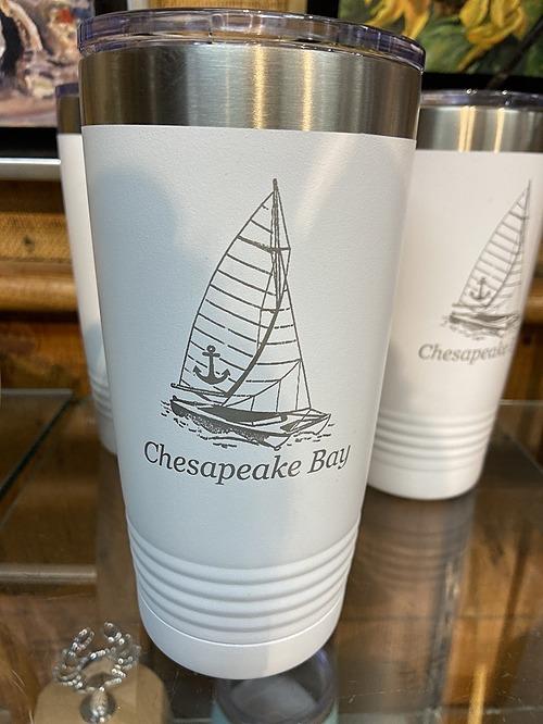 Chesapeake Bay Cups