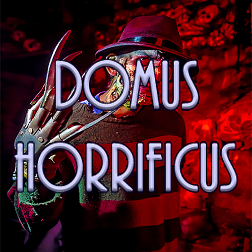 Domus Horrificus