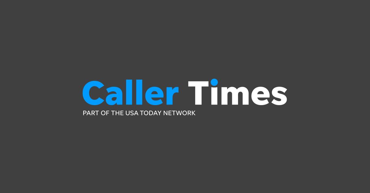 Corpus Christi Caller-Times