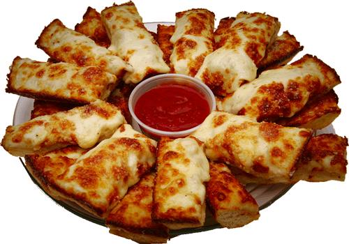 BIG JOE'S PIZZA BROASTED CHICKEN RIBS & SEAFOOD