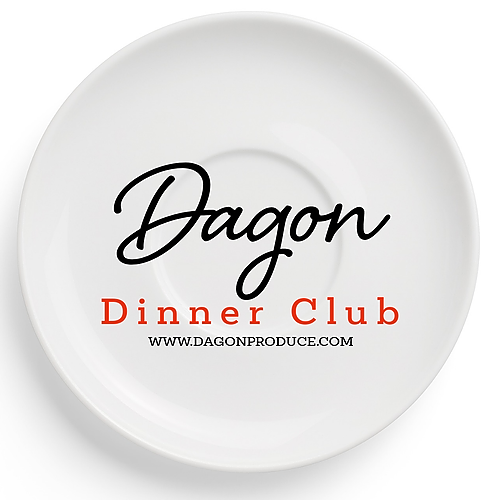 Dagon Dinner Club