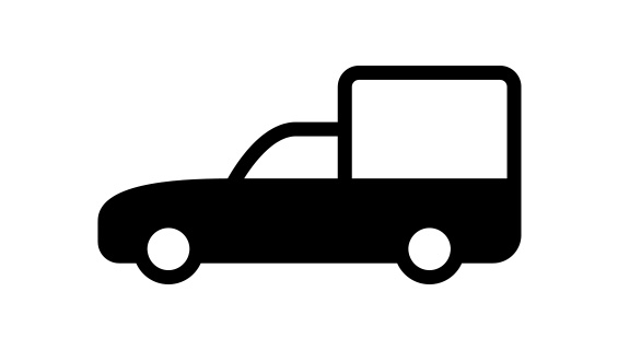 quad cab truck form