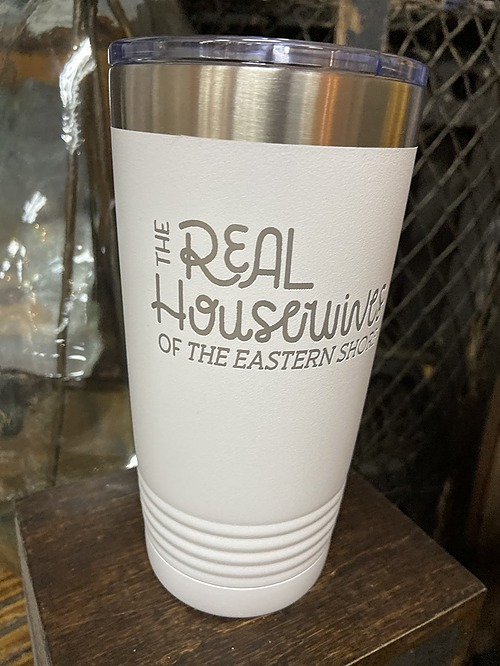 Housewives Cups