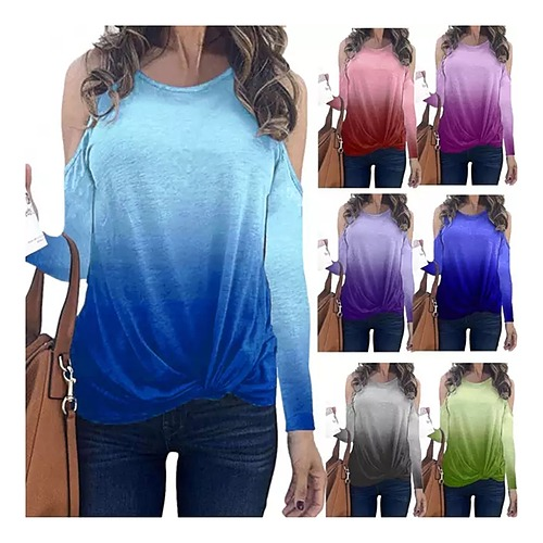 Styles are us women blouse