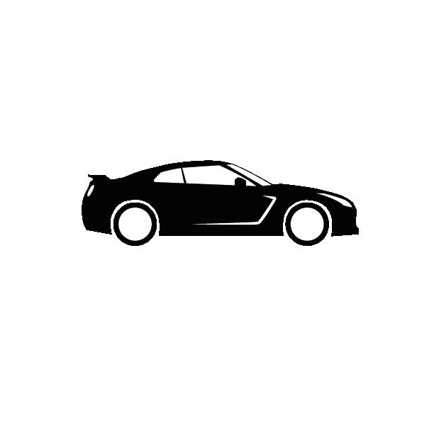 Virginia Auto Guide Automotive Sales & Service