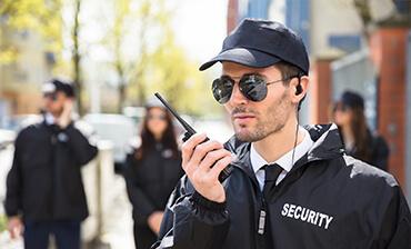 Self Security