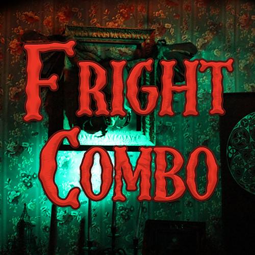 Fright Combo