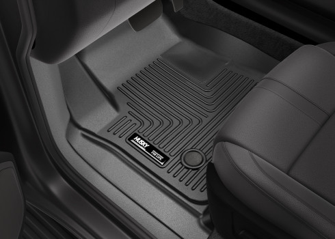 WeatherBeater Floor Liners